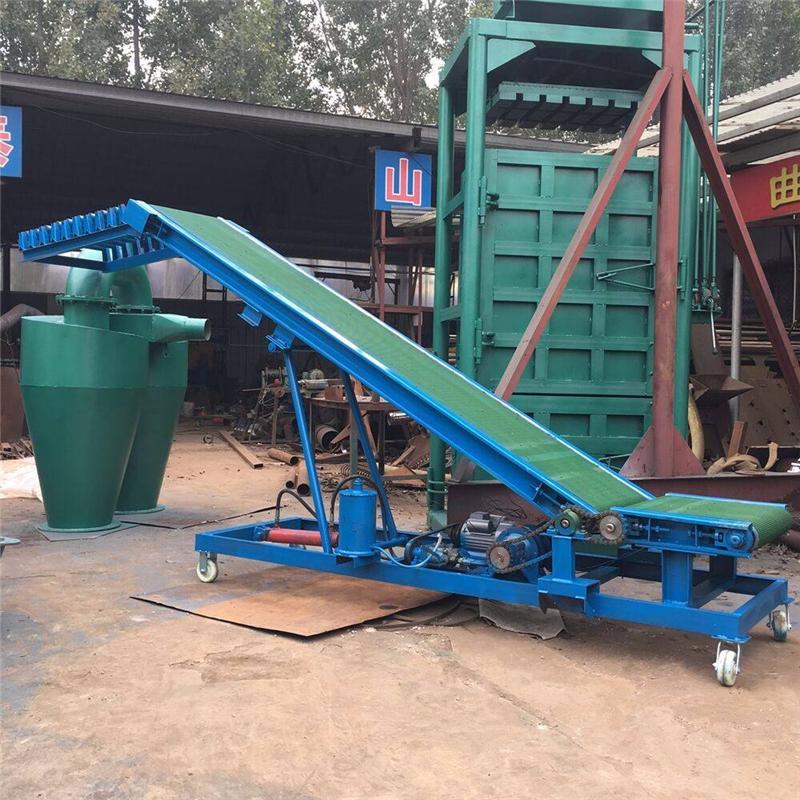 挖树机 污泥刮板输送机 六九重工 掘机哪个品牌最117736122