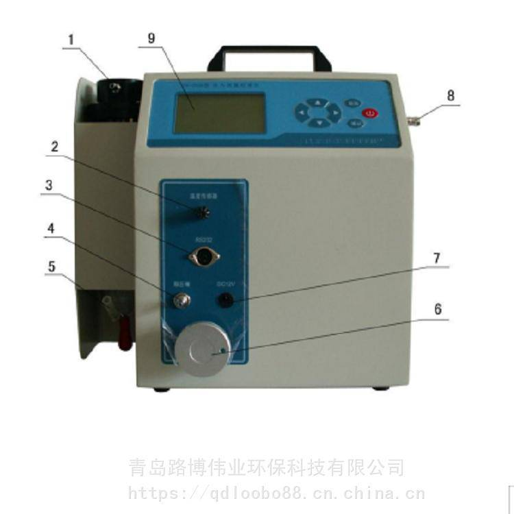 LB-6015型便携式综合校准仪.jpg