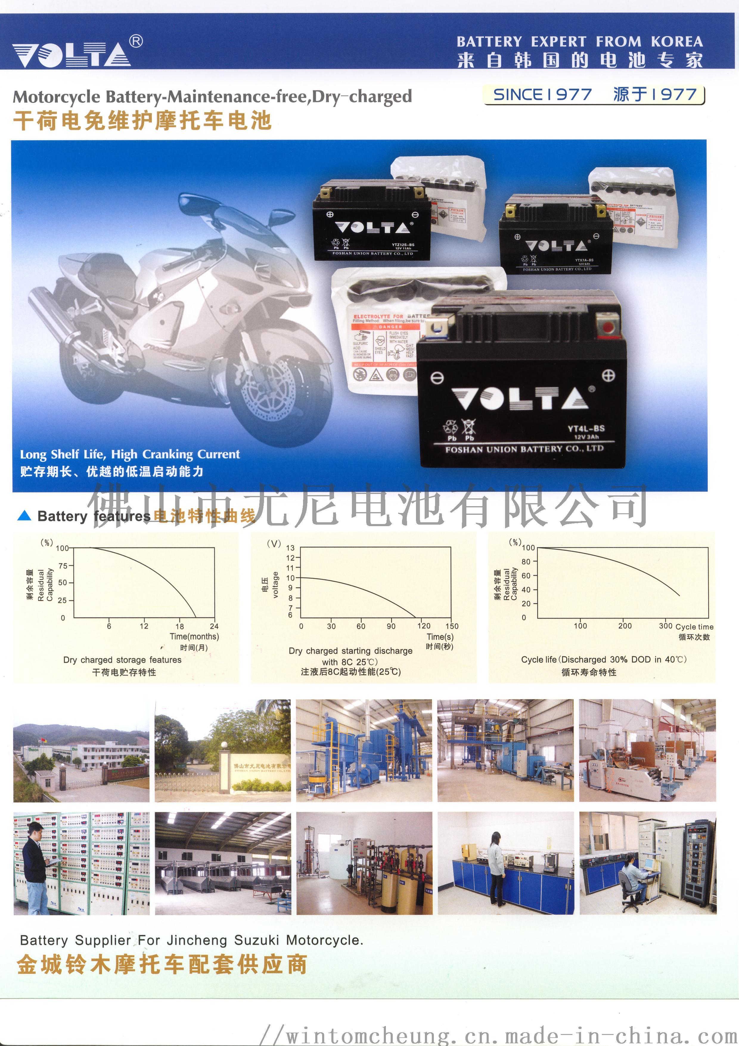 摩托车电池干荷A面.JPG