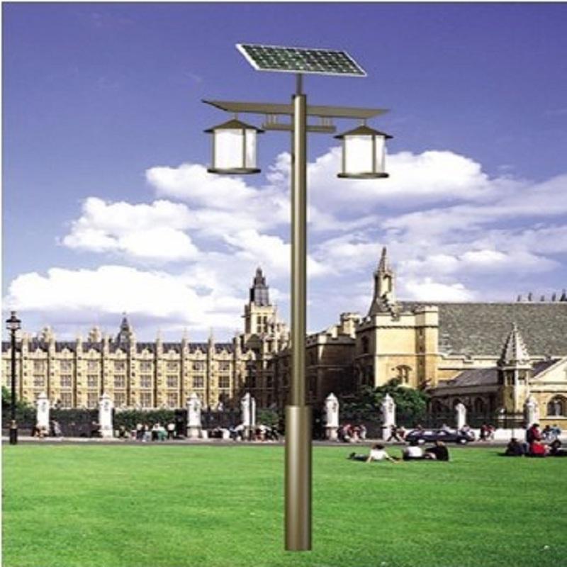 藏式太阳能路灯4.jpg