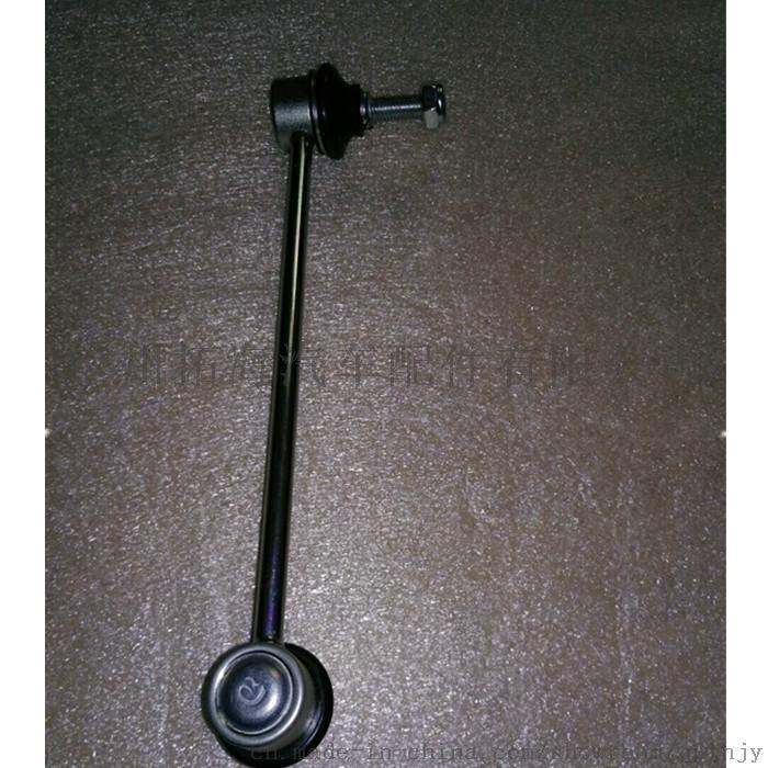 奔驰B200电瓶传感器倒车镜756463755