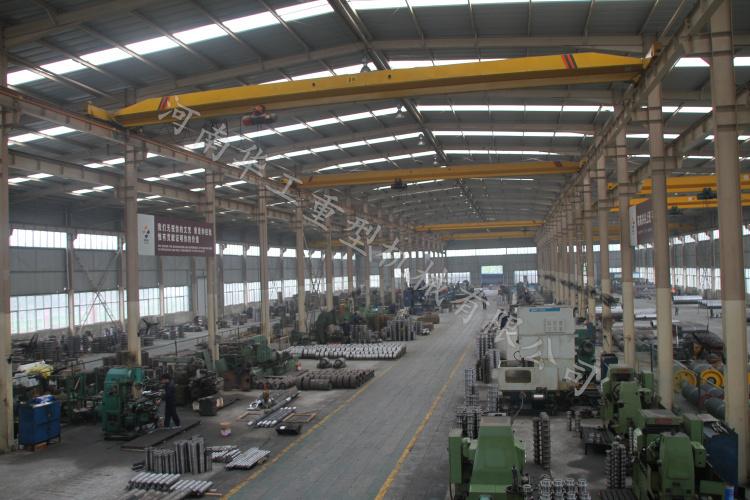 加河南華工公司浮水印