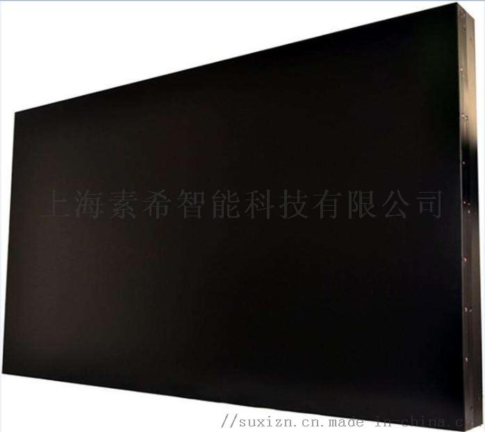 液晶拼接屏侧面展示图.JPG