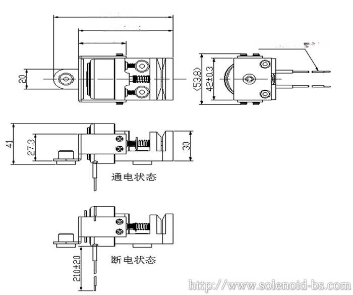 BS-4020T-03.jpg