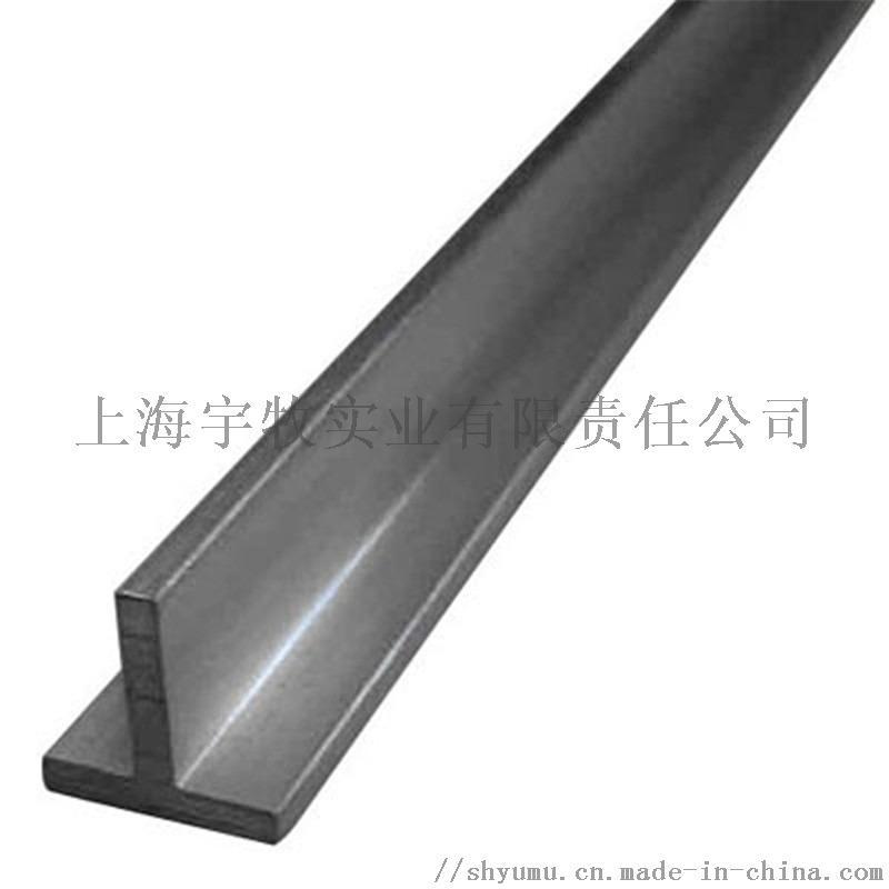 小規格冷拉T型鋼電梯用1.jpg