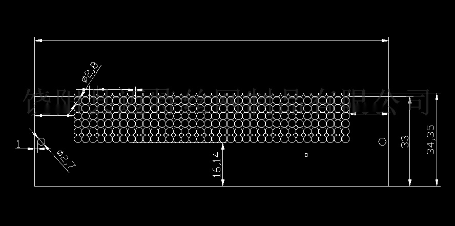 水晶畫定位尺 鑽石畫定位尺 鑽石畫圓孔網80280765