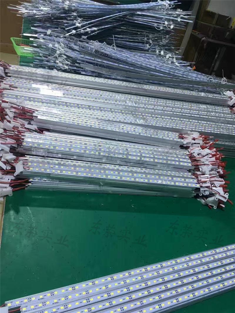15118349308鋁型材軟膜燈箱 卡布燈箱15.jpg