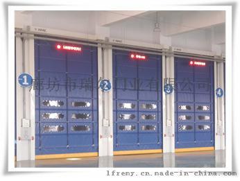 10bfea01-5e2c-441e-89dd-cc1f75c0f93f