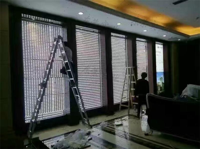 15118349308铝型材软膜灯箱 卡布灯箱14.jpg