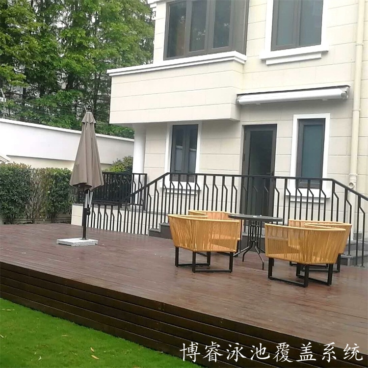 11 (2)_看图王.jpg