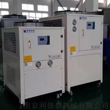 嘉興冷水機,風冷式冷水機,工業冷水機廠家853260045