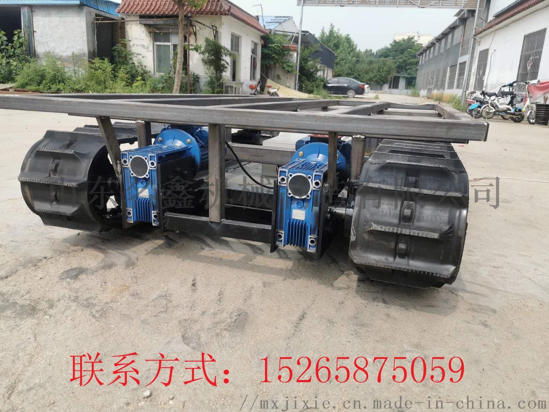 微信图片_202010191554032.jpg
