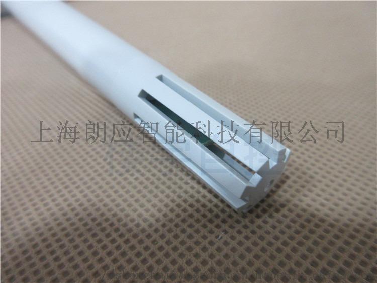 西门子风管温湿度传感器QFM1660变送器816136402