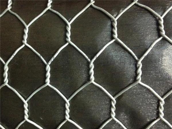 石笼网展开面积怎么算139301635