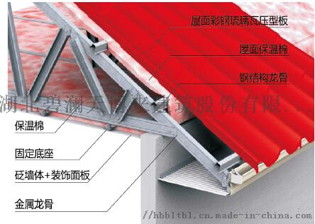 彩鋼琉璃瓦構造層.jpg