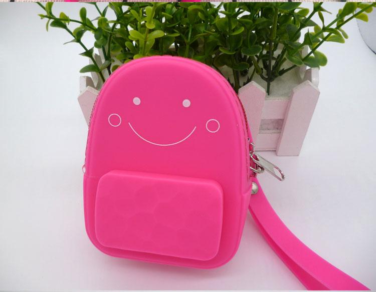 粉色包包详情-粉色_07.jpg