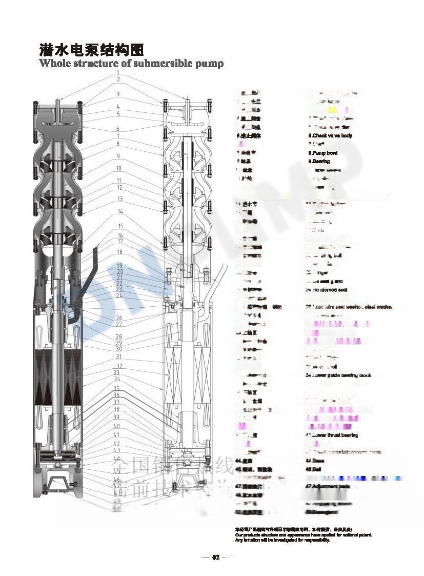 德能泵業 QJ井泵_頁面_08.jpg