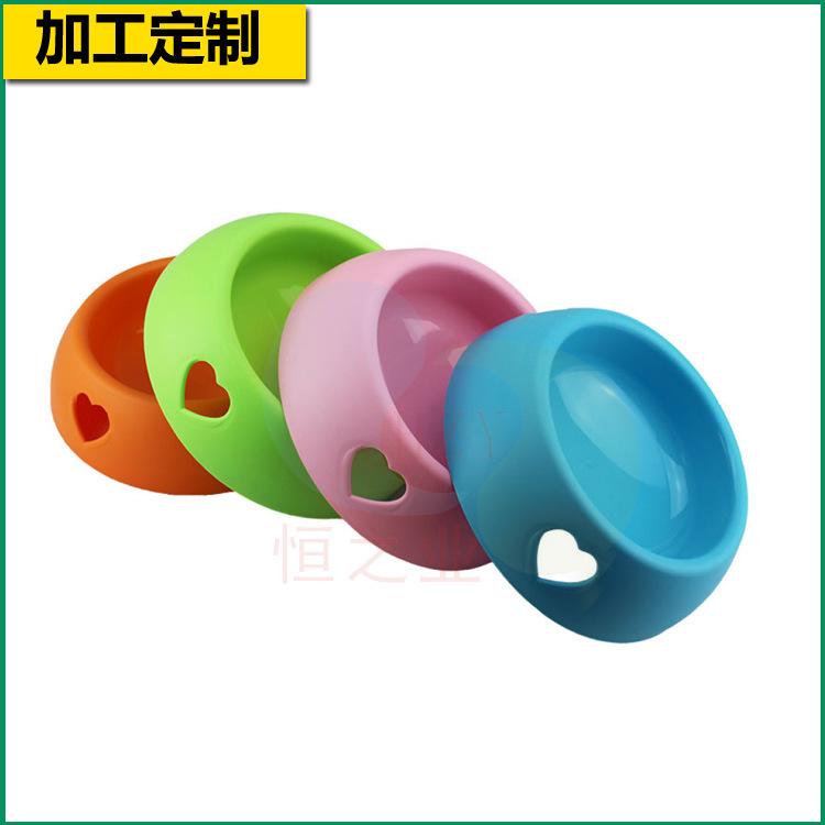 宠物塑胶用品定制加工 (6).jpg