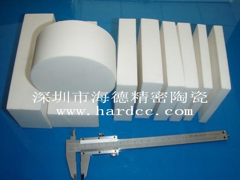 深圳可加工陶瓷 陶瓷棒 可加工厂家直销763370535