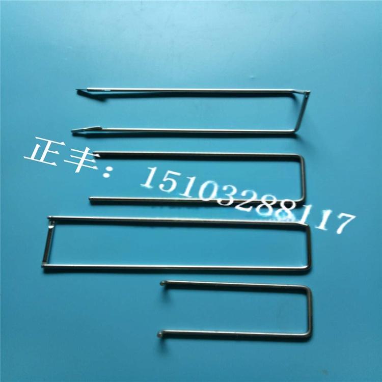 器械串2.jpg