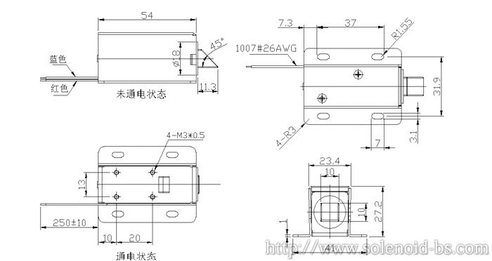 BS-0854-01.jpg