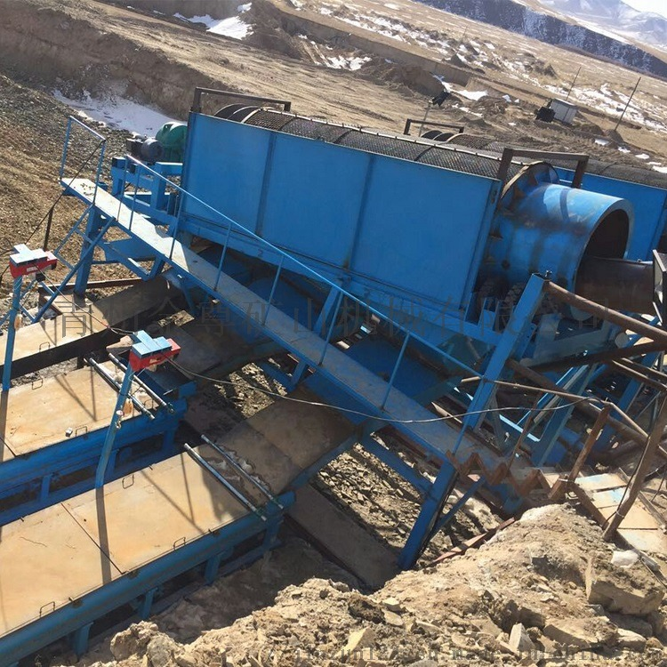 jinzun gold mining machinery (16).jpg