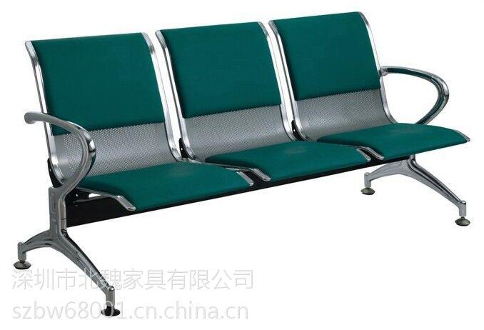 排椅厂家、不锈钢排椅、排椅系列产品、会议室排椅、排椅价格、PU排椅9160992