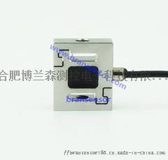 B313 mini S type.jpg