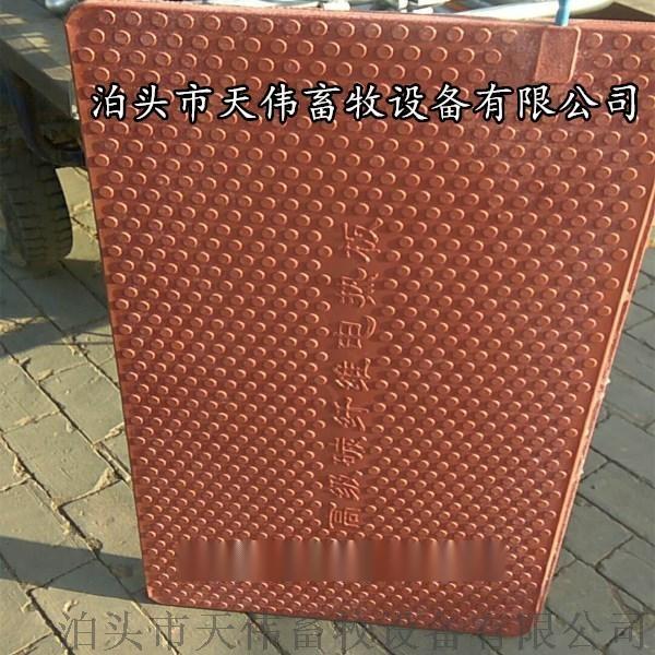 優質碳纖維材質電熱板 仔豬電熱板 超大仔豬電熱板57004595