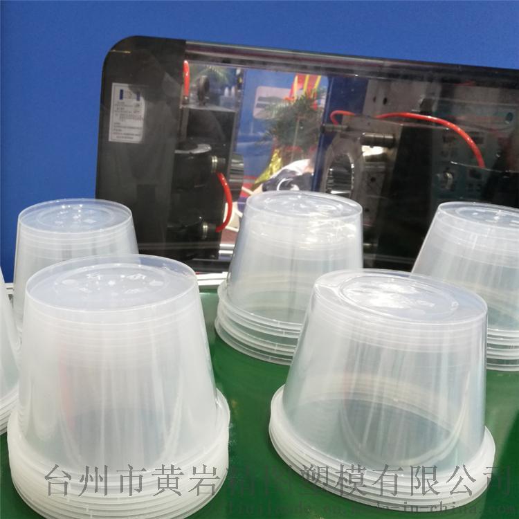 快餐盒 (5).jpg