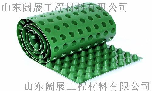 加强型蓄排水板哪个厂家好775359662