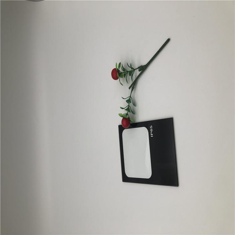 黑色丝印灯具玻璃02 (3).jpg