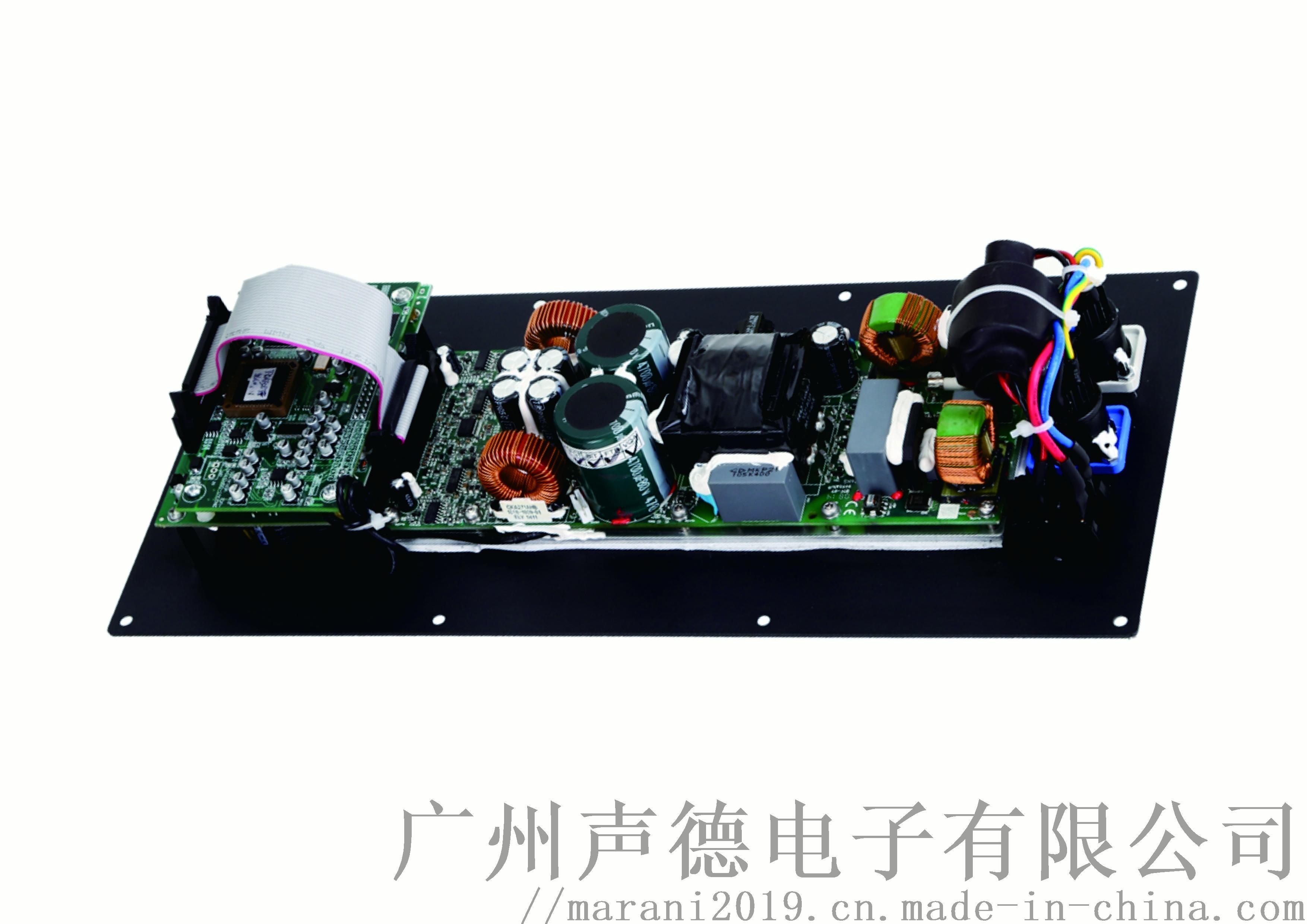 DPA500P-B.jpg