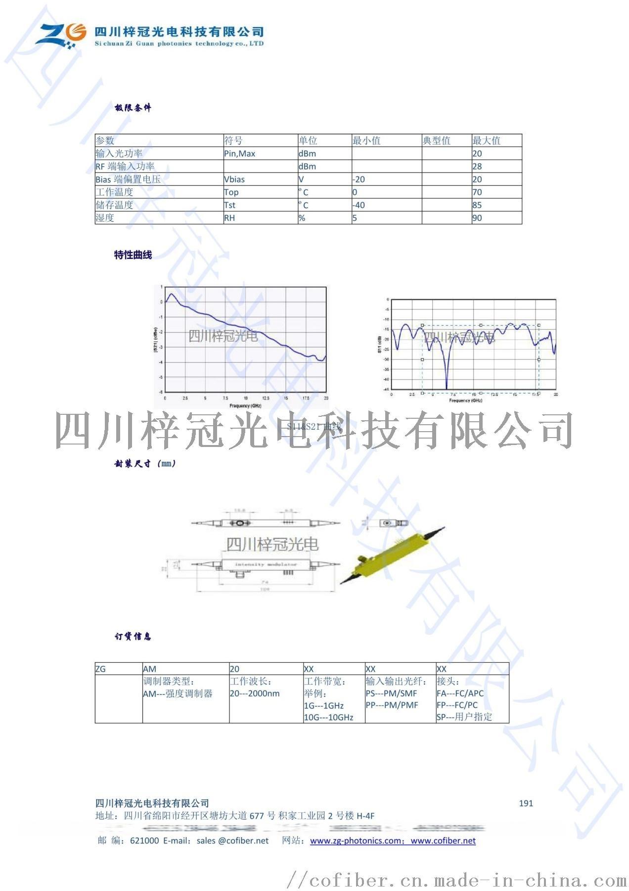 2000nm电光强度调制器2.jpg