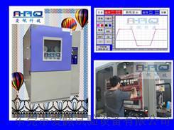 快速温变试验箱拼图245.jpg