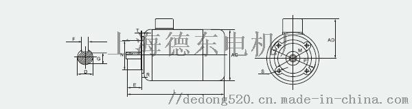 14技術資料1.jpg