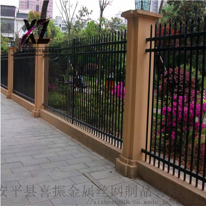 锌钢围墙护栏38.png