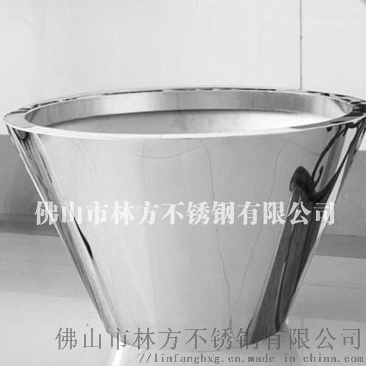 不锈钢花盆 036.jpg
