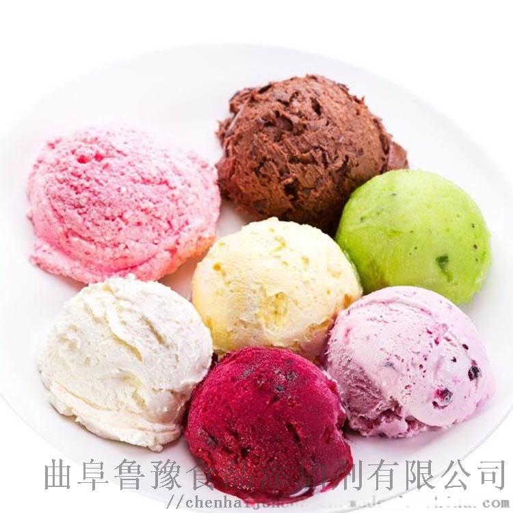 食品饮料甜味剂纽甜价格777069912
