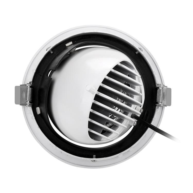 LED天花燈冠悅款SB12 (3).jpg