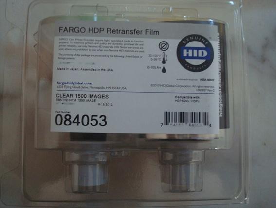 HDP5000转印膜1.jpg