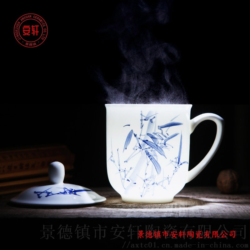 庆典礼品定制茶杯4.jpg