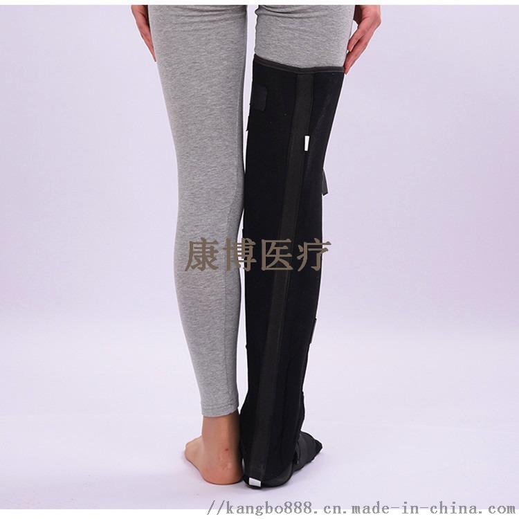 大腿超踝固定帶10.jpg