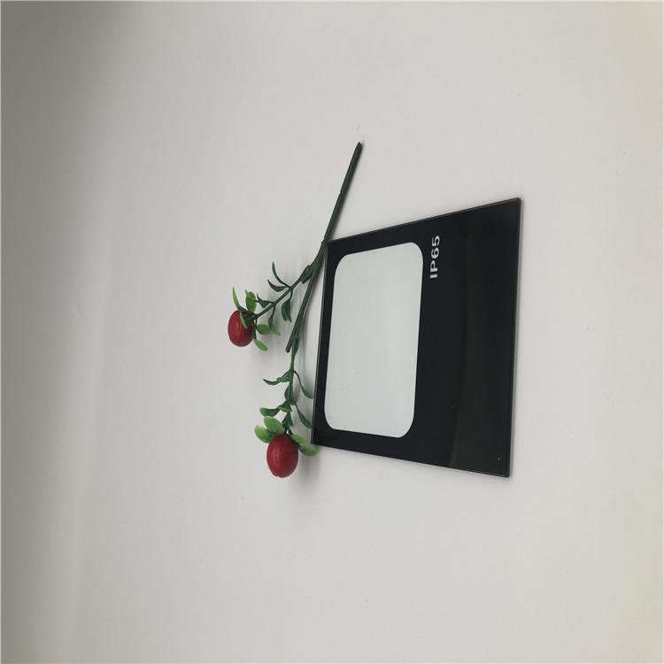黑色丝印灯具玻璃02 (5).jpg