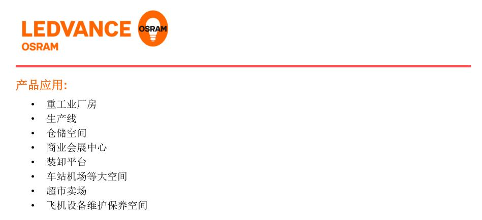 QQ截圖20181010091223三.png