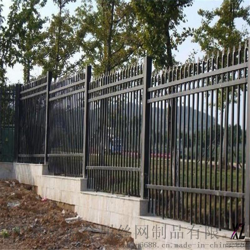 锌钢围墙护栏86.jpg