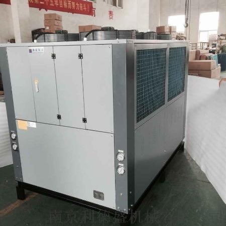 青島冷水機,風冷式冷水機,青島冷水機生產廠家853262605