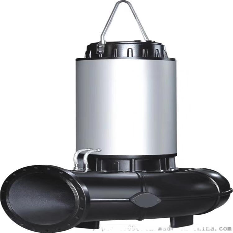 WQ污水潛水泵 污水潛水泵型號  切割污水泵820882812