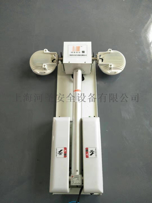 车载自动升降照明设备BSD-12-300LED108414462