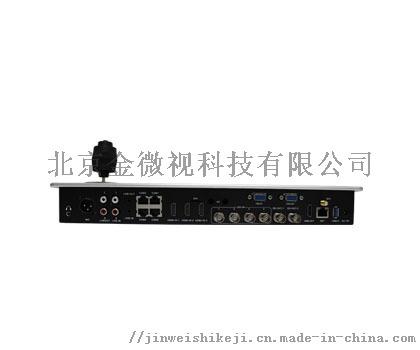 JWS-S700-2.jpg